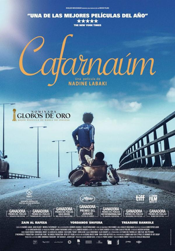 Cines Florida – Tus cines en el centro de Vitoria-Gasteiz